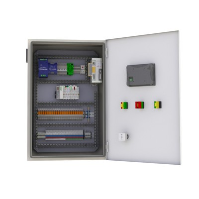 electrical_box1
